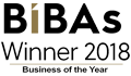 Utiligroup Winners BIBAs