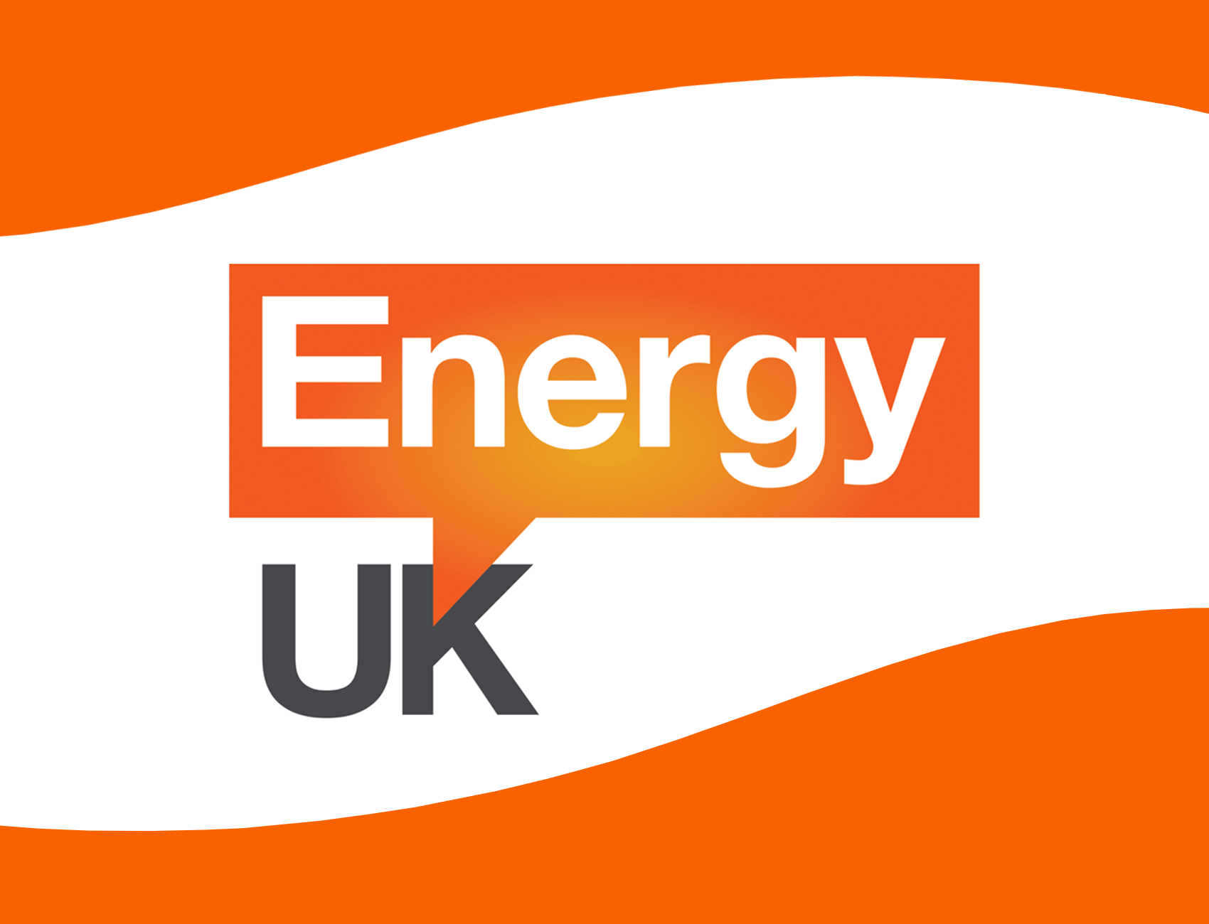 Utiligroup Energy UK
